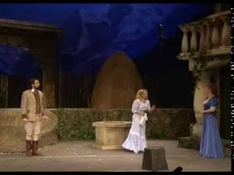 Kálmán Imre : Marica grófnő - Budapesti Operettszínház 2001 - YouTube