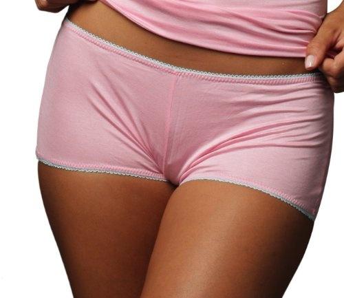 Underglam Panties 47