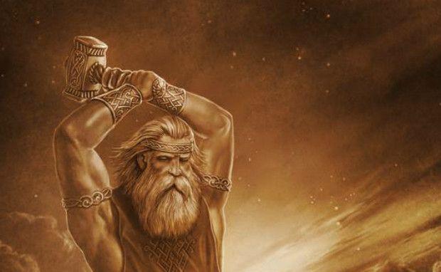 slavic-gods-and-mythology2-620x382