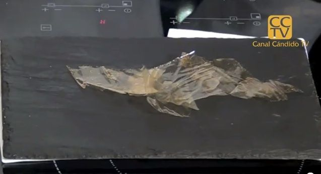 /cristal-de-patata