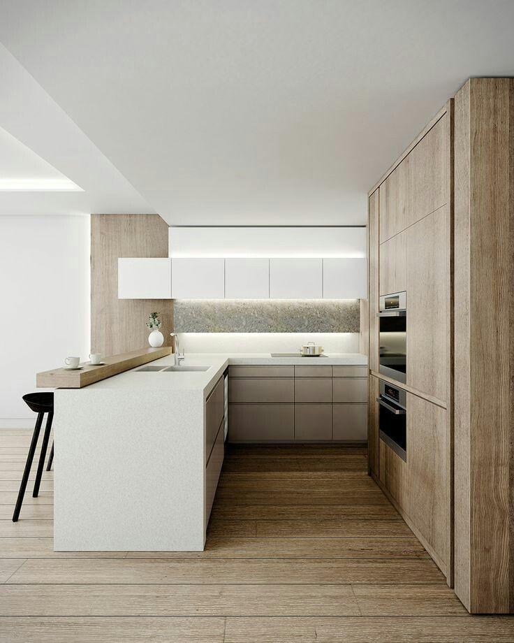 New kitchen layout? http://amzn.to/2pWyPdv