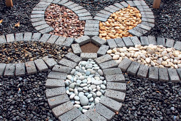 14 curated river rocks ideas by ybaek sony smooth and for River rock ideas
