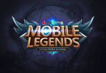 5a275e1ece80e2099c56e857d9f074e0 - Mobile Legends Bang bang Hack Cheats