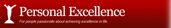 Welcome to Personal Excellence – a community for people who are passionate about achieving excellence in life. I'm Celestine Chua, the founder of this site. If you are someone who wants to achieve your highest potential and live your best life, this is the exact place for you.