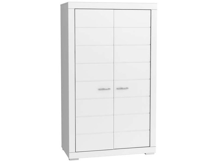 Conforama armoire chambre cool elegant armoire chambre for Conforama armoire enfant