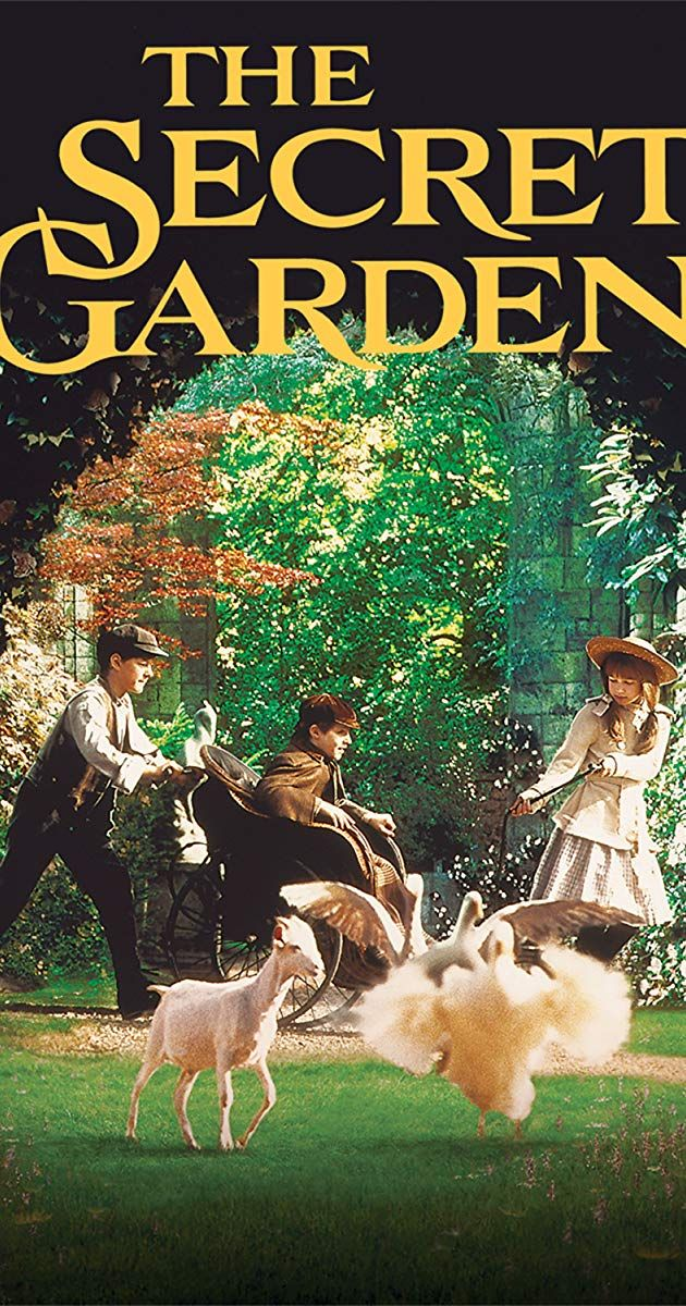 Pin On Enchanted Garden