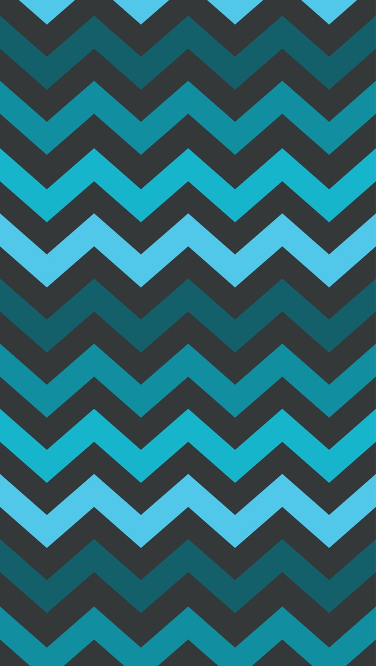 Cool Chevron IPhone Wallpapers 2014 Free Download