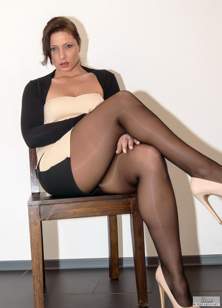 Hot Pantyhose Sex Pantyhose Nylon - Xxx Pics-4736