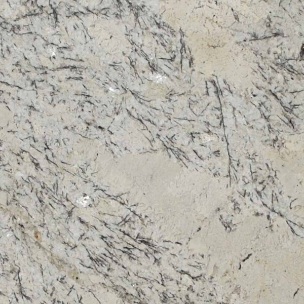 Persian Pearl Granite Features A Stylish Off White