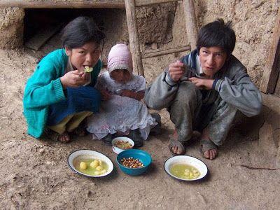 EL UNIVERSAL PERU: Impuesto a la renta: Estado pierde 17 mil millones...