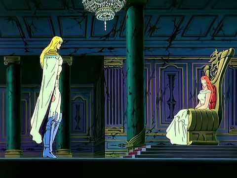 El Puño de la Estrella del Norte (北斗の拳 Hokuto no Ken?) es un manga y anime creado por Buronson (guionista) y Tetsuo Hara (ilustrador). Es una historia post-apocalíptica de artes marciales. Después de la Tercera Guerra Mundial el planeta se volvió un lugar desolado y hostil el agua se convirtió en el recurso más preciado en todo el mundo así como la fuerza es la habilidad más necesaria porque solo los más fuertes dominan el mundo. Esto cambiará cuando el hombre conocido como el puño de la…