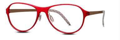We offer you outstanding Danish eyewear. Our unique style of eyewear and glasses help you find a great look that you want. We provide you latest, trendy, and stylish eyewear with bright color. We manufacture a beautiful and perfect shape frame that perfectly fits on your face. We are an expert in manufacture trendy, stylish, and perfect shape of eyewear and glasses.