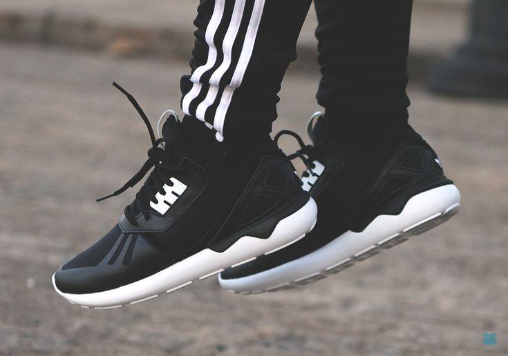 Adidas Tubular Runner Og