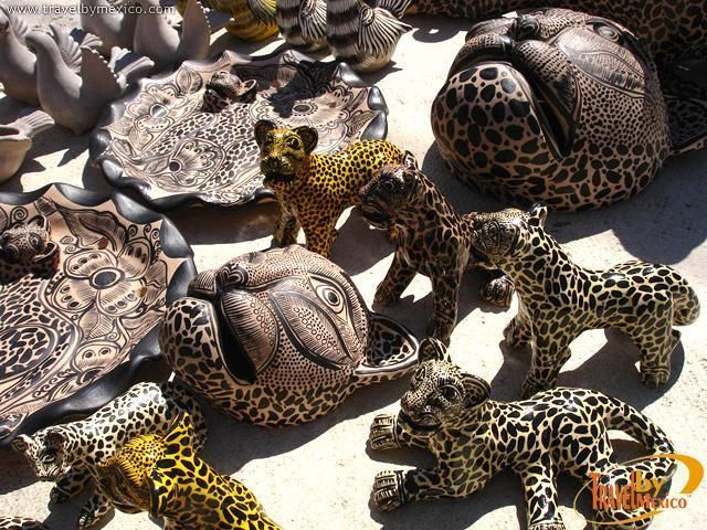14 Best Mexican Folk Art Amp Handcrafs Images On Pinterest