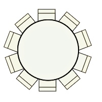 1000 ideas about seating chart template on pinterest for Wedding reception layout tool