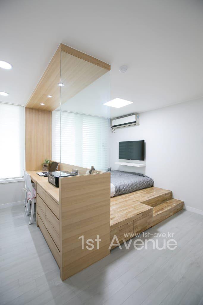 침실에 관한 상위 25개 이상의 Pinterest 아이디어  모던 침실