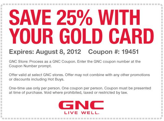 graphic relating to Gnc Coupons in Store Printable identify Gnc coupon code december 2018 / Create a undergo canada coupon codes