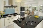 Installation of granite worktops cheap in your kitchen or baths is the most practical investment whenever you decide to remodel your home.