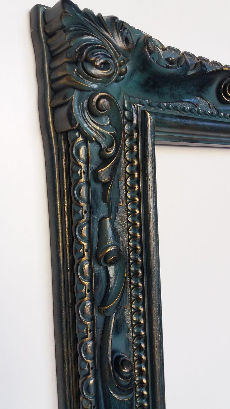 marco-rueda-pergamino-cobre-oxidado-detalle