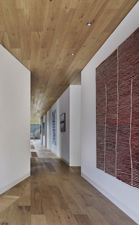 17 meilleures id es propos de fond d 39 cran de couloir for Acheter une maison en australie
