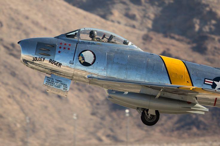 F-86F