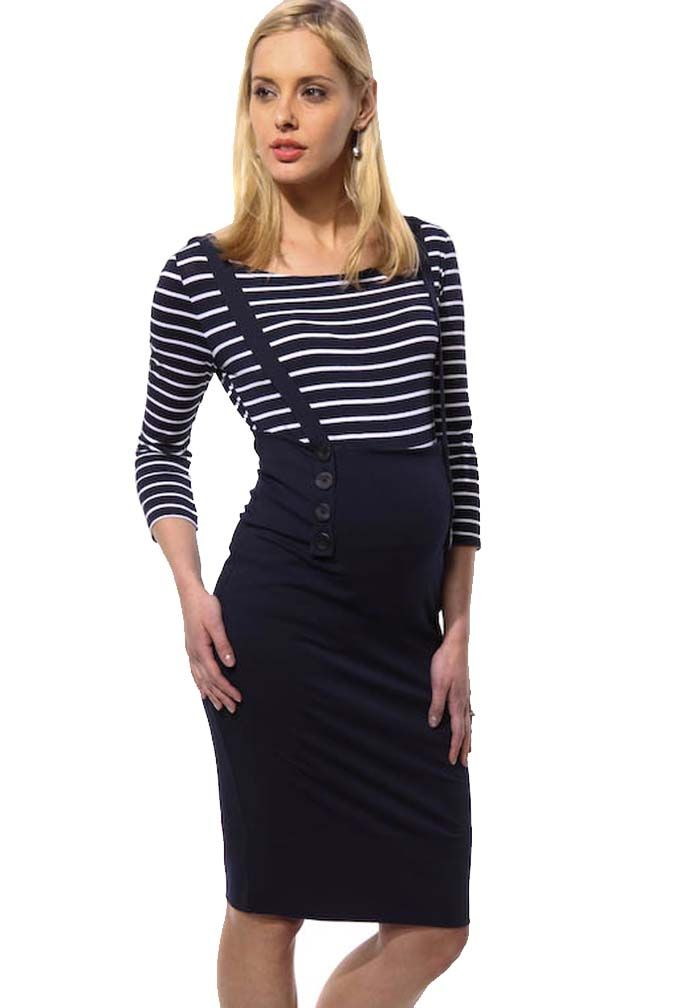 Best 10+ Maternity skirts ideas on Pinterest