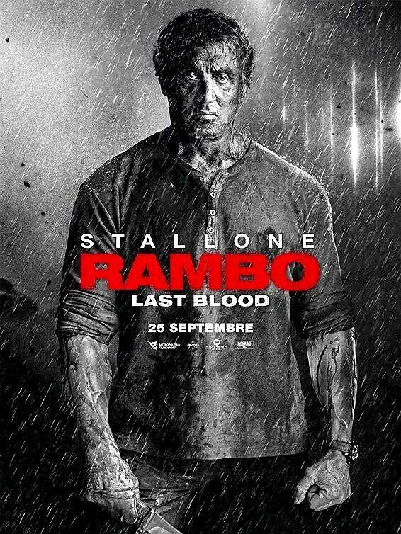 Epingle Par Benco Sur Stallone Films Complets Gratuits Films Complets Film D Action