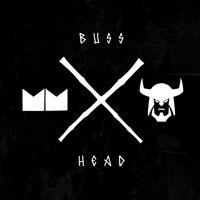 Machel Montano & Bunji Garlin - Buss Head (2017 Soca) by FeteSoca on SoundCloud