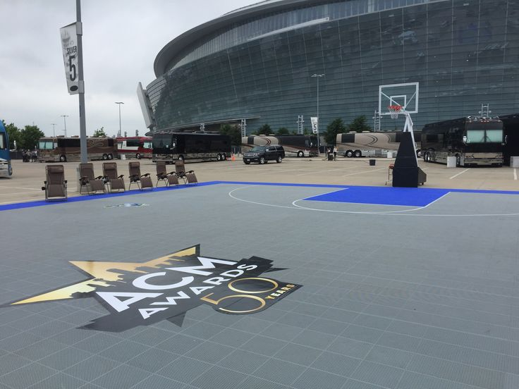 17 Best Images About Sport Court Backyard Courts On