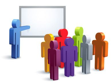 #GraphicWebDesign Training Vadodara - #PaceInfonet Web Solutions http://www.paceinfonet.org