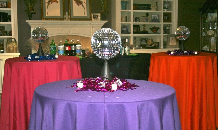 17 best ideas about 70s party decorations on pinterest for 70s party decoration ideas