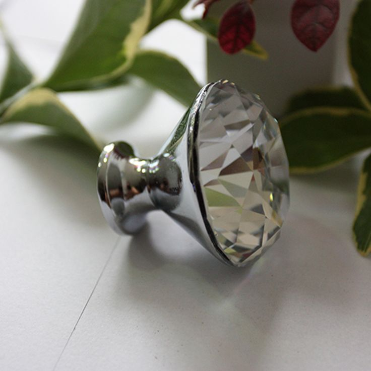 $8.32 (Buy here: https://alitems.com/g/1e8d114494ebda23ff8b16525dc3e8/?i=5&ulp=https%3A%2F%2Fwww.aliexpress.com%2Fitem%2F2pcs-40mm-K9-Crystal-Diamond-Shape-Furniture-Handles-Knobs-Glittering-and-Translucent-Free-Shipping%2F2032729808.html ) 2pcs 40mm K9 Crystal Diamond Shape Furniture Handles Knobs Glittering and Translucent Free Shipping for just $8.32