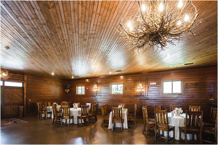 17 Best Images About Barn Wedding Venues Near Knoxville Tn On Pinterest