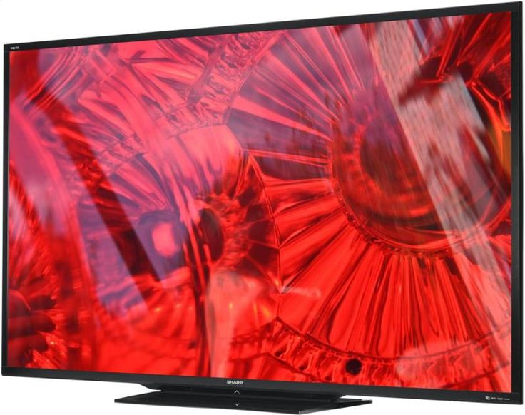lc90le745u by sharp in brooklyn ny 90 class led smart 3d tv