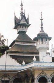 Arsitektur hari ini and future: Peran atap dalam arsitektur : SEBAGAI SIMBOL MARTABAT BANGUNAN