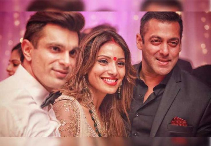 Looking forward to perform with Salman Khan: Bipasha Basu #Bollywood #Movies #TIMC #TheIndianMovieChannel #Entertainment #Celebrity #Actor #Actress #Director #Singer #IndianCinema #Cinema #Films #Magazine #BollywoodNews #BollywoodFilms #video #song #hindimovie #indianactress #Fashion #Lifestyle #Gallery #celebrities #BollywoodCouple #BollywoodUpdates #BollywoodActress #BollywoodActor #News