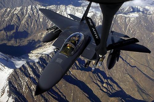 080529F2828D276 by Mrco336688 Aviones de combate