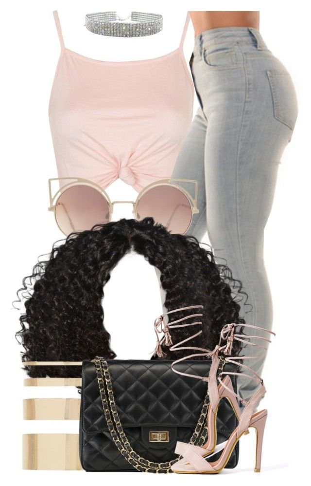 """""""8