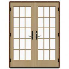 Double Pantry Doors Sliding Screen Door 15 Panel Glass Interior Door 20190423 April 23 2019 At 08 52 French Doors Patio Patio Doors French Doors Interior