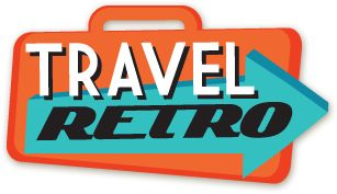Great site listing revived motor courts, vintage cottages, and traveler motels -- once popular in the 1940s, 1950s, and 1960s-- where you can still stay overnight!Site Lists, Revival Motors, Lists Revival, Vintage, Things Laura, Motors Court, House Motel, Travelretro Com, Stay Overnight