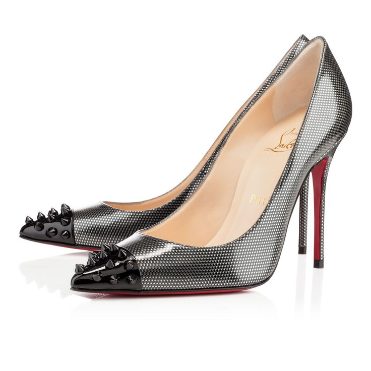 discount Christian Louboutin Pumps,We offer high quality cheap Christian  Louboutin Pumps at wholesale price,Christian Louboutin Pumps on sale