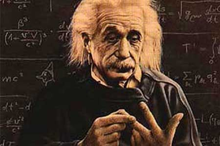 "Science by Jaya ""Religion of the Future""-Albert Einstein"" Albert Einstein was born in Ulm, Germany on March 14, 1879. As a child, Einstein revealed an extraordinary curiosity for understanding the mysteries of science. A typical child, Einstein took music lessons, playing both the violin and piano — a passion that followed him into adulthood. Moving …"
