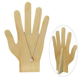 smykkehånd