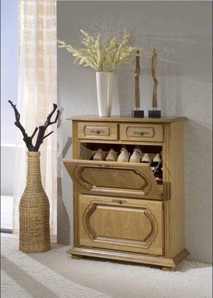Pin Di Ideas Cabinet