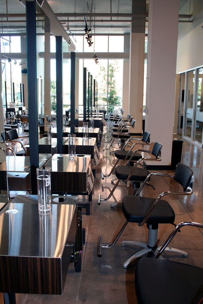 70 best salon ideas images on pinterest salon ideas for A salon paul mitchell