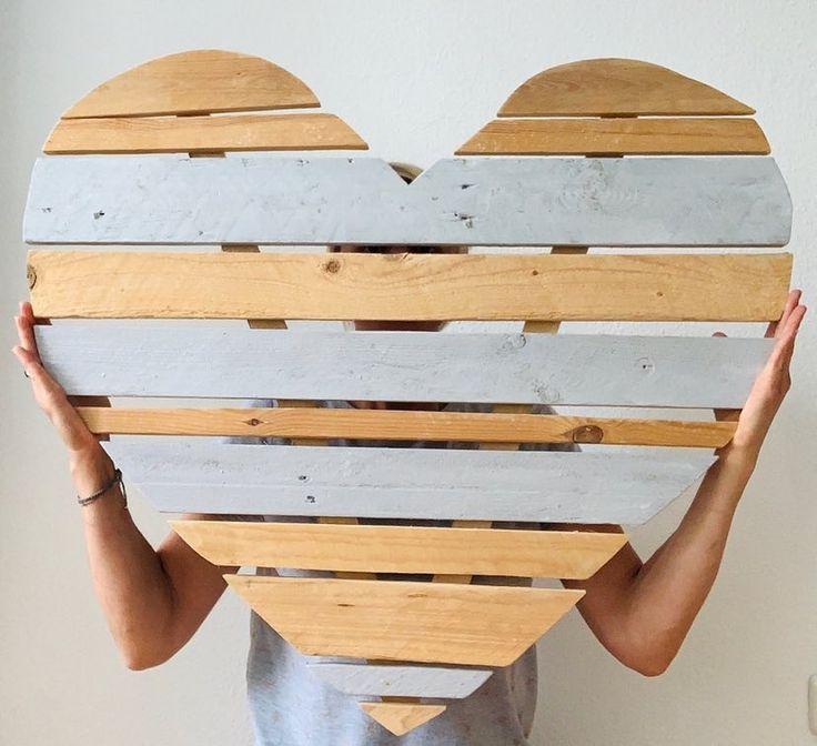 Die hinter dem großen Herz, bin ich🙋🏼♀️: Nina, 41 Jahre, aus Nürn…