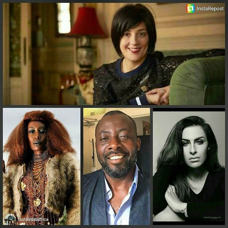 Tune in to @cliffcentralcom at 2:00pm CAT and join us @fashionlabafrica as we discuss a topic around African Fashion going global and some of the ways African Fashion is entering the global fashion marketplace joined by special guest Sofia Vilarinho and the usual our host @lizogumbo @ejibenson with his #echoesFromNYC and #glamup with @moragsteyn  #fashionlabafrica #fashionbusiness #fashionradio #fashionmedia #fashiontalk #fashion #africa #fashionpanel #fashionindustry #africa #worldfashion…