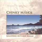 Kalapawai Ku'u One Hanau [CD], 07777011