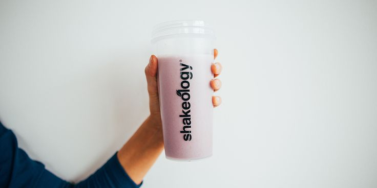 Eating healthy food doesn't have to be expensive: Get tips on how to make Shakeology a part of your healthy lifestyle AND keep your wallet happy.