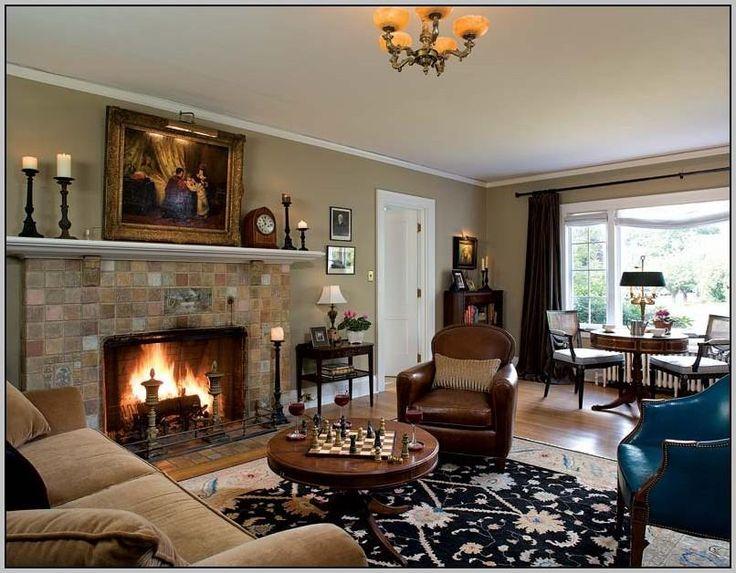 Furniture Design Living Room Ideas 29 best interior design final project images on pinterest